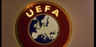 Internationaal UEFA getty