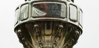 KNVB Beker getty