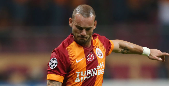 Voorbeschouwing Anderlecht – Galatasaray Champions League