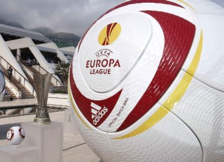 Play-offs Europa League / nacompetitie Eredivisie Getty