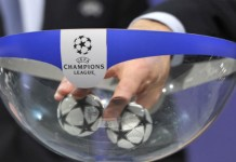 Loting Champions League Feyenoord gokken bookmakers Getty