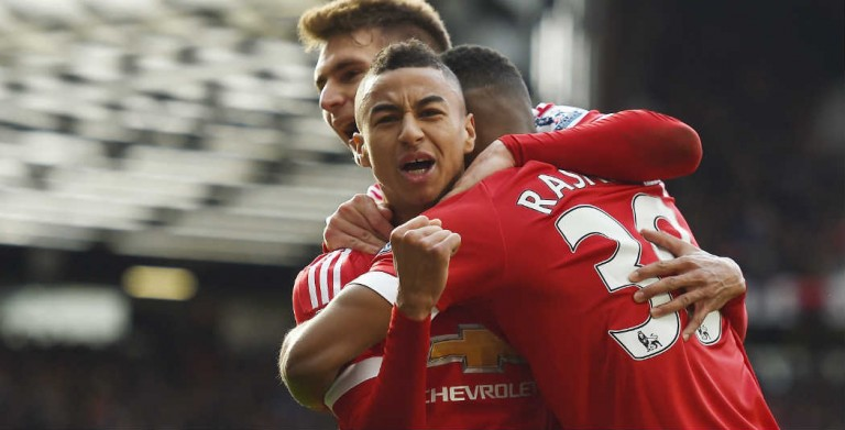 Manchester United – West Ham United voorbeschouwing FA Cup