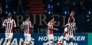 play-oofs jupiler league willem ii getty