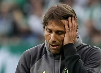 Arsenal - Chelsea: Antonio Conte onder druk in Premier League