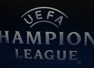 Programma Champions League wedden voetbal Getty