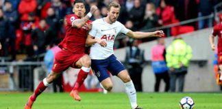 Manchester United - Tottenham Hotspur Premier League weddenschappen bookmakers Getty
