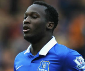 Romelu Lukaku Premier League weddenschappen Getty